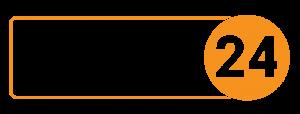 SENIOR-24-logo